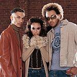 Souljahz S.O.S. (Funk Mix)