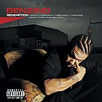 Benzino Redemption (Parental Advisory)
