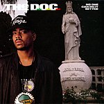 The D.O.C. No One Can Do It Better (Parental Advisory)