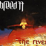 Breed 77 The River