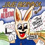 Jive Bunny & The Master Mixers Jive Bunny The Album