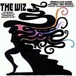 W.I.Z. The Wiz