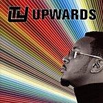 Ty Upwards