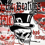 The Beatings Bad Feeling (3-Track Maxi-Single)