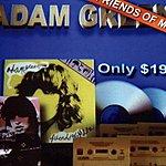 Adam Green Friends Of Mine
