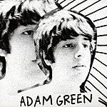 Adam Green Adam Green