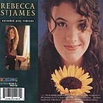 Rebecca St. James Rebecca St. James (Remixes)