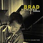 Brad Mehldau The Art Of The Trio, Vol.3
