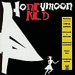 Lydia Lunch Honeymoon In Red