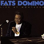 Fats Domino Live At Montreux