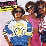 J.J. Fad Supersonic: The Album