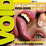 The Flaming Lips VOID (Video Overview In Deceleration) (Music)