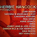 Herbie Hancock Possibilities