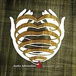 Audio Adrenaline Melody (Lost In Wonder)
