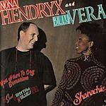 Nona Hendryx You Have To Cry Sometime