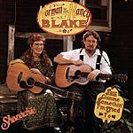 Norman Blake Just Gimme Somethin' I'm Used To