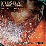 Nusrat Fateh Ali Khan Intoxicated Spirit