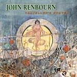 John Renbourn Traveller's Prayer