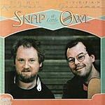 John Renbourn Snap A Little Owl