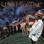 Sonny Fortune In The Spirit Of John Coltrane
