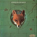 Steeleye Span Tempted And Tried