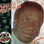 Tabu Ley Rochereau Man From Kinshasa