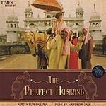 Shweta Pandit The Perfect Husband
