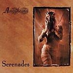 Anathema Serenades (2003)