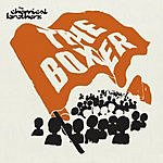 The Chemical Brothers Boxer (Single)