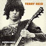 Terry Reid Superlungs