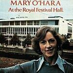 Mary O'Hara At The Royal Festival Hall
