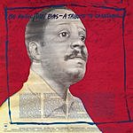 Bud Powell A Tribute To Cannonball