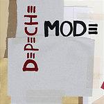 Depeche Mode Precious (Single)