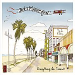Jack's Mannequin Everything In Transit (Edited)