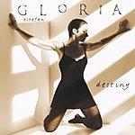 Gloria Estefan Destiny