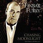 Finbar Furey Chasing Moonlight: Love Songs Of Ireland