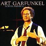 Art Garfunkel Across America