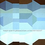 The Fiery Furnaces Blueberry Boat