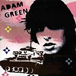 Adam Green Jessica (3-Track Maxi-Single)