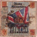 Babyshambles Killamangiro/The Man Who Came To Stay