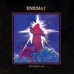 Enigma MCMXC A.D. (Bonus Disc)
