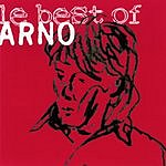Arno Best Of Arno