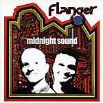 Flanger Midnight Sound