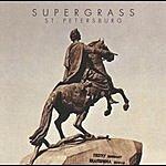 Supergrass St. Petersburg