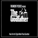 Nino Rota The Godfather: Music From The Original Motion Picture Soundtrack