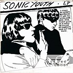 Sonic Youth Goo (Deluxe Edition)