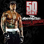 50 Cent The Massacre (Re-Issue) (Edited)