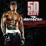 50 Cent The Massacre (Edited)
