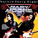 Gary Moore Rockin' Every Night: Live In Japan