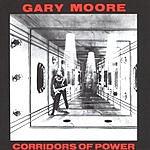 Gary Moore Corridors Of Power